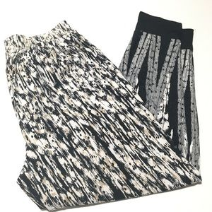 Piccadilly Loungewear Joggers